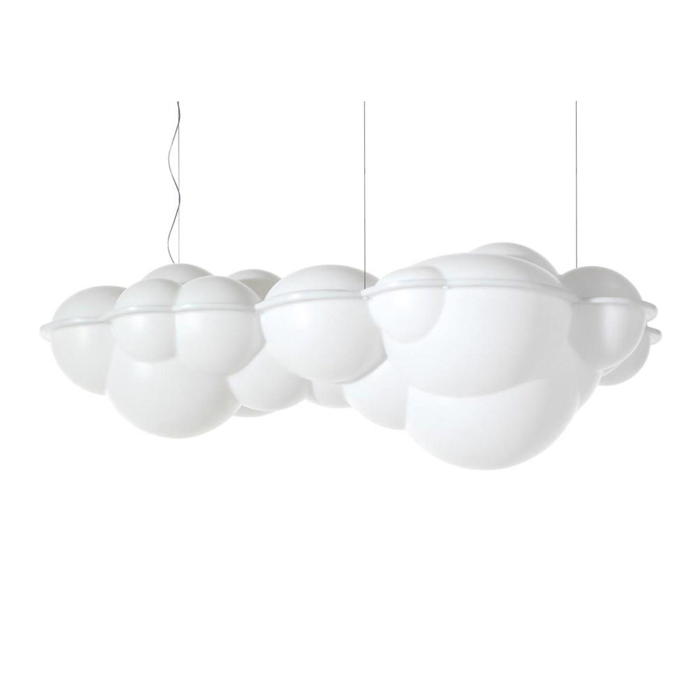 Nemo-Mario-Bellini-Nuvola-Pendant-Light-Matisse-1