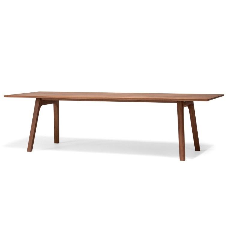 Ten Table Clearcut