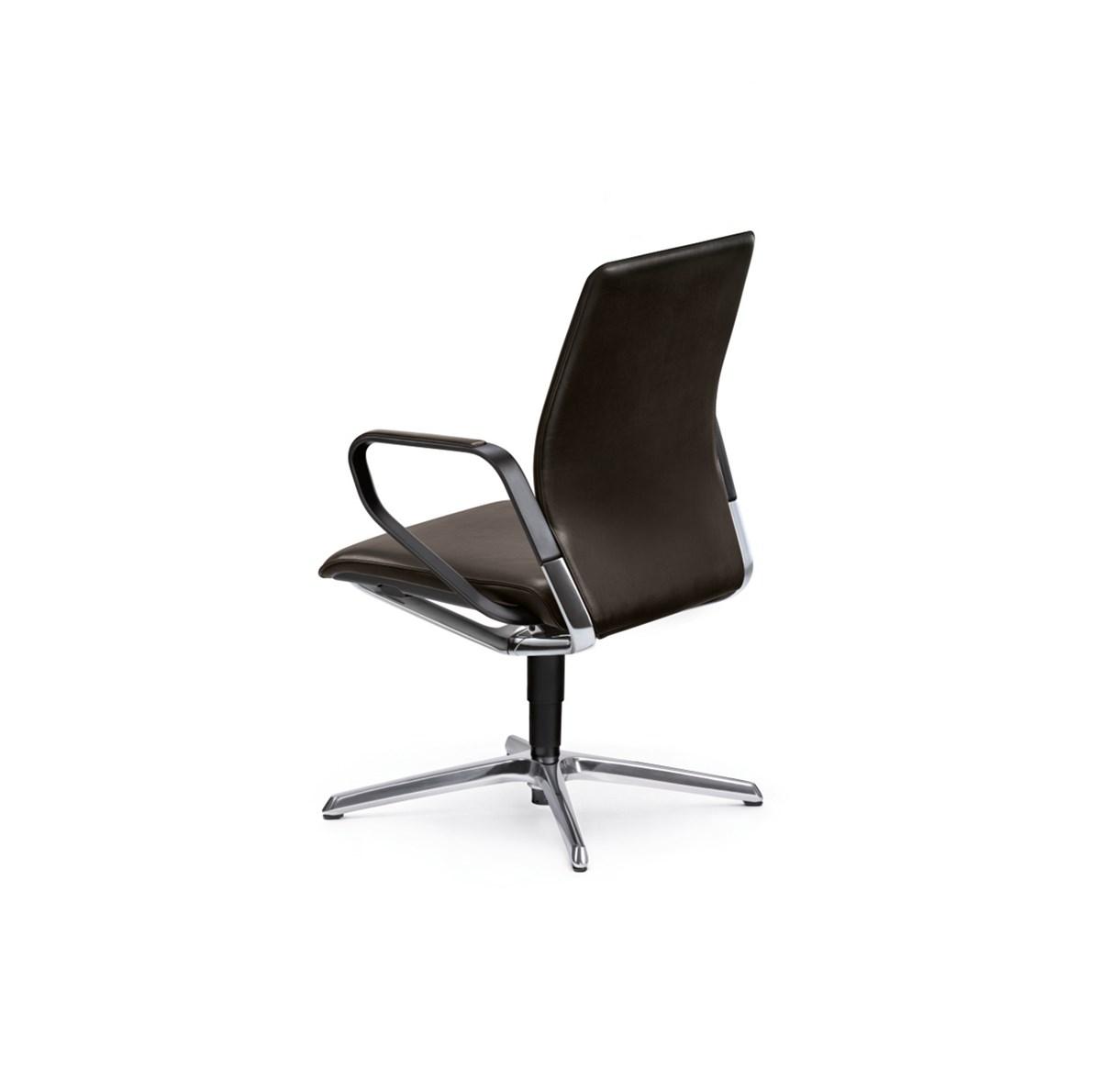 Sedus-Se:line-Meeting-Chair-Matisse-2