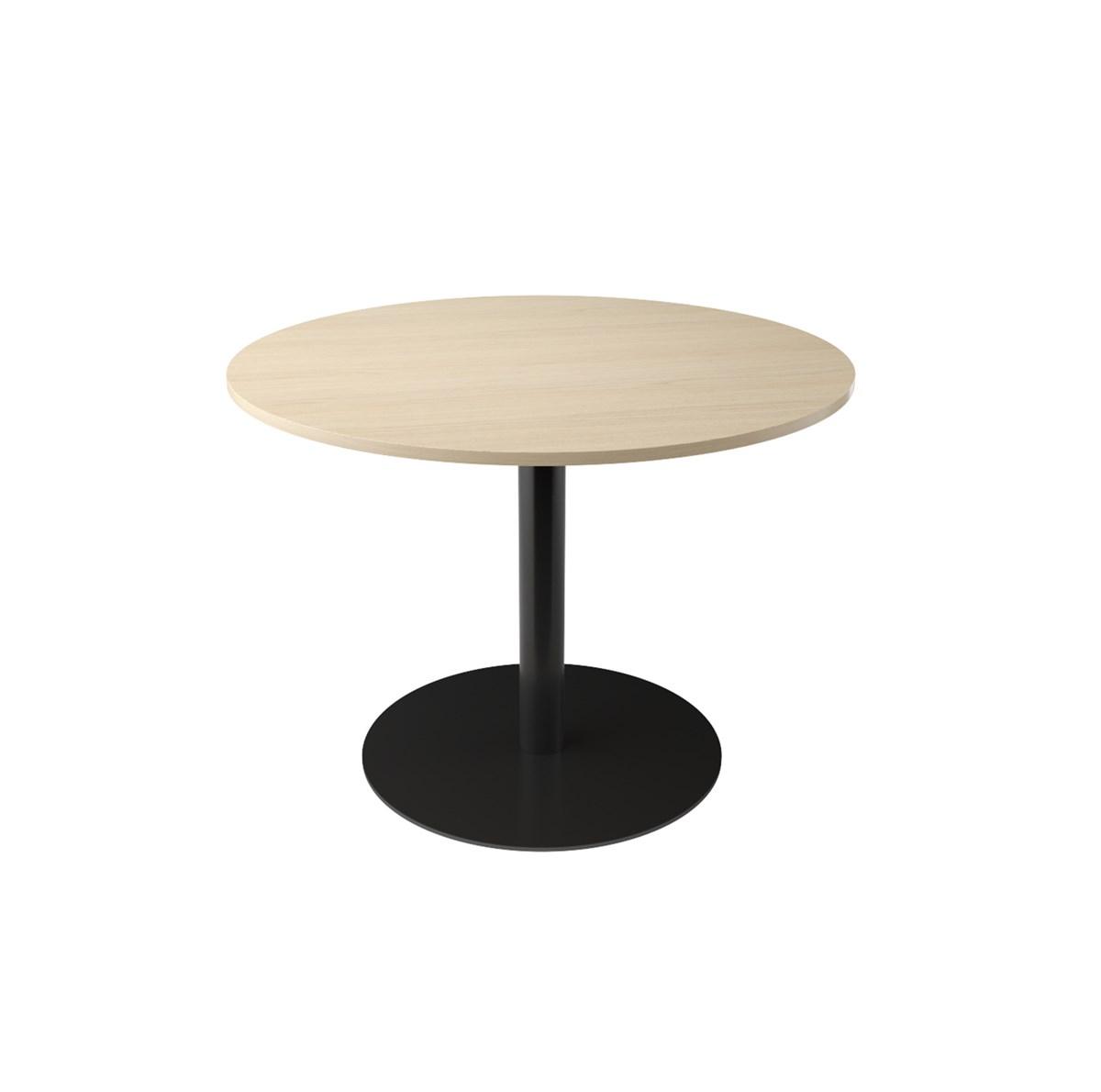 Sedus-Se:assist-Table-Matisse-2