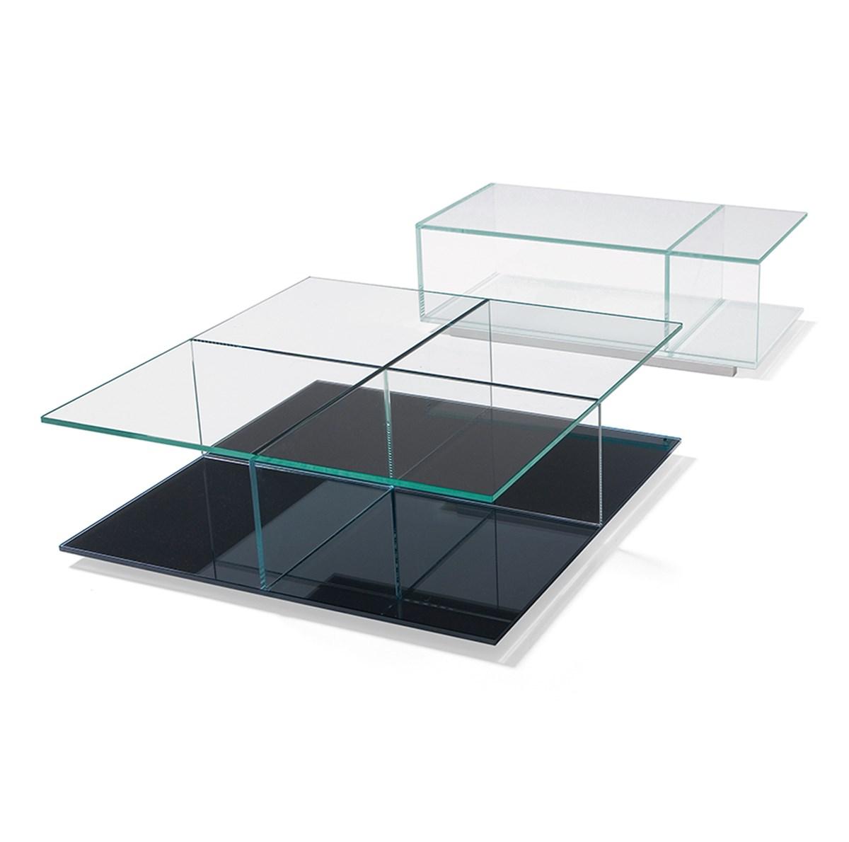 Cassina-Piero-Lissoni-Mex-Table-Matisse-1