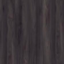 Decor Wood Lava