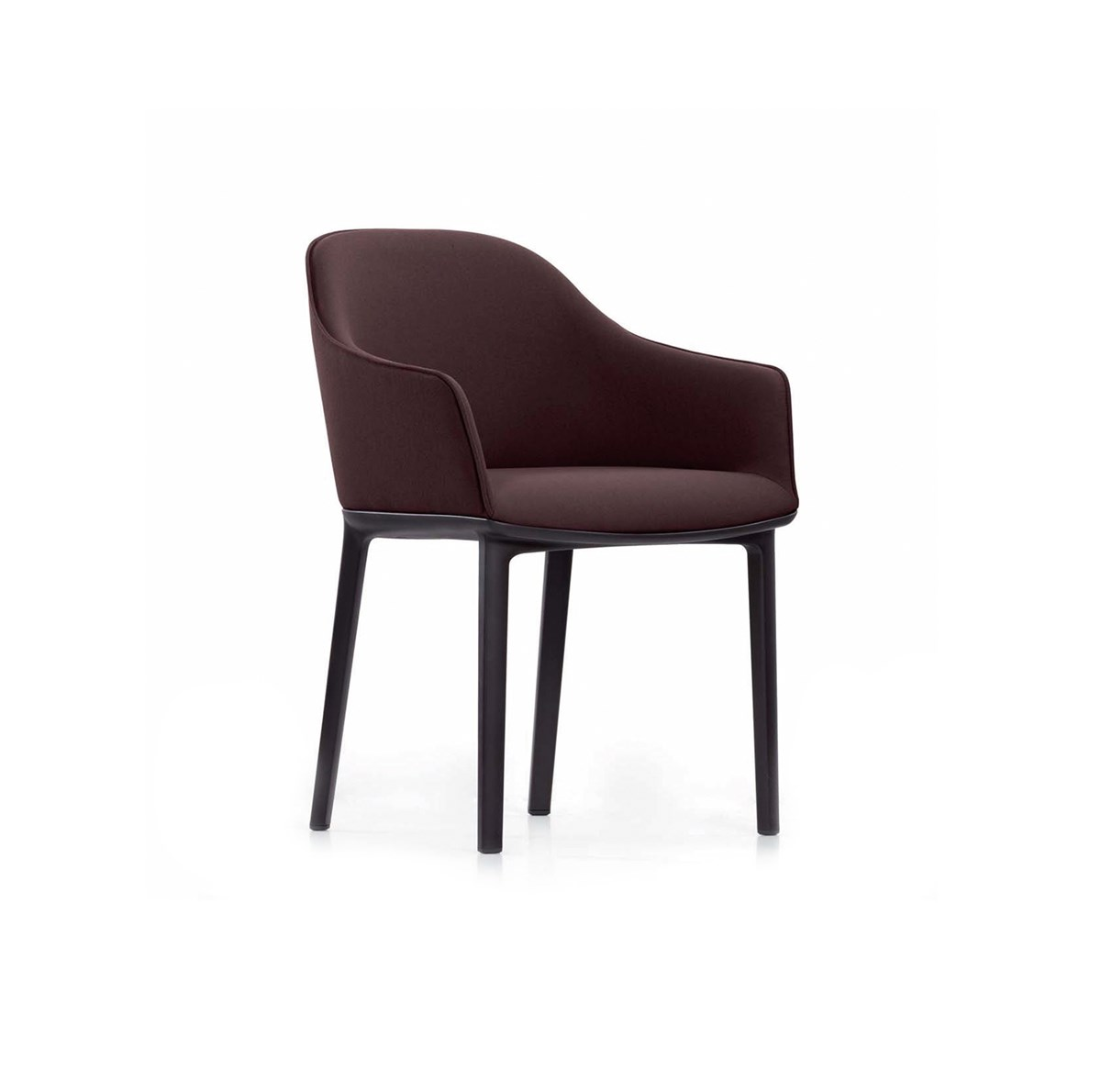 Vitra-Ronan-Erwan-Bouroullec-Softshell-Chairs-Matisse-1