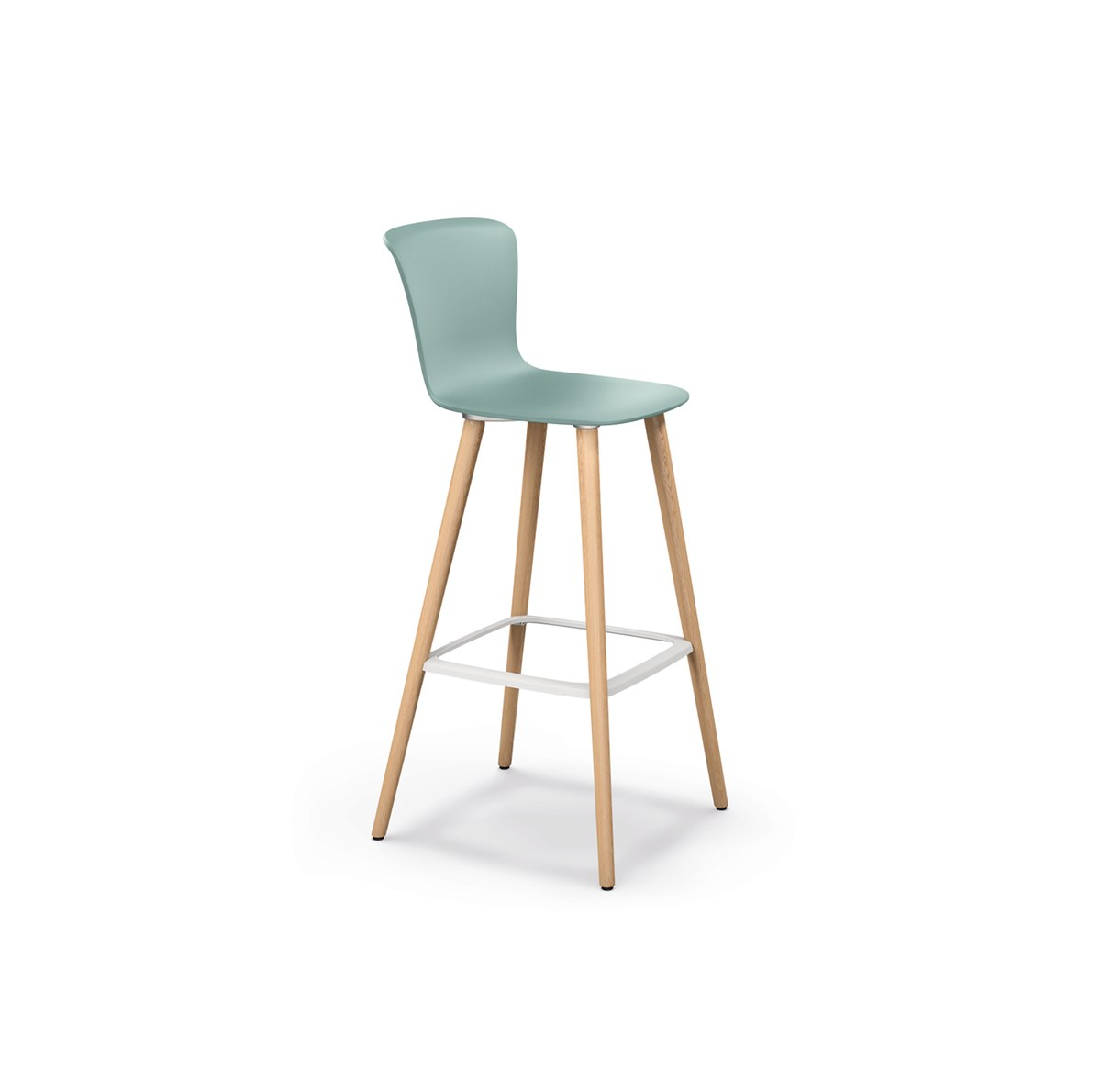 Sedus-Se:spot-Stool-Matisse-1 (1)