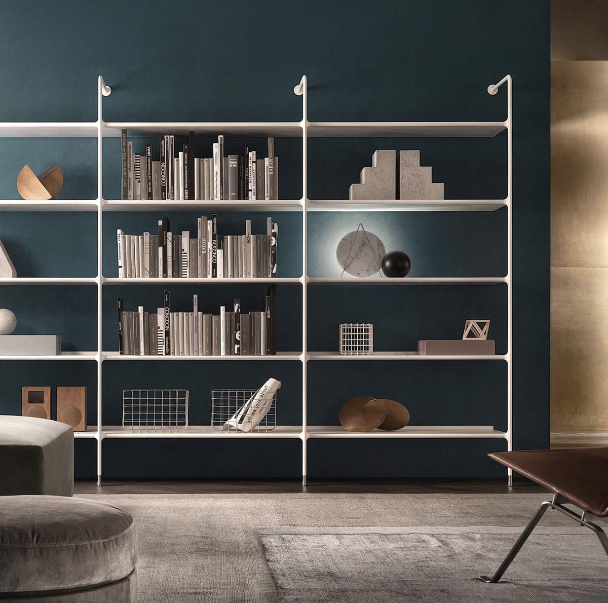 Rimadesio-Giuseppe-Bavuso-Wind-Storage-Matisse-1