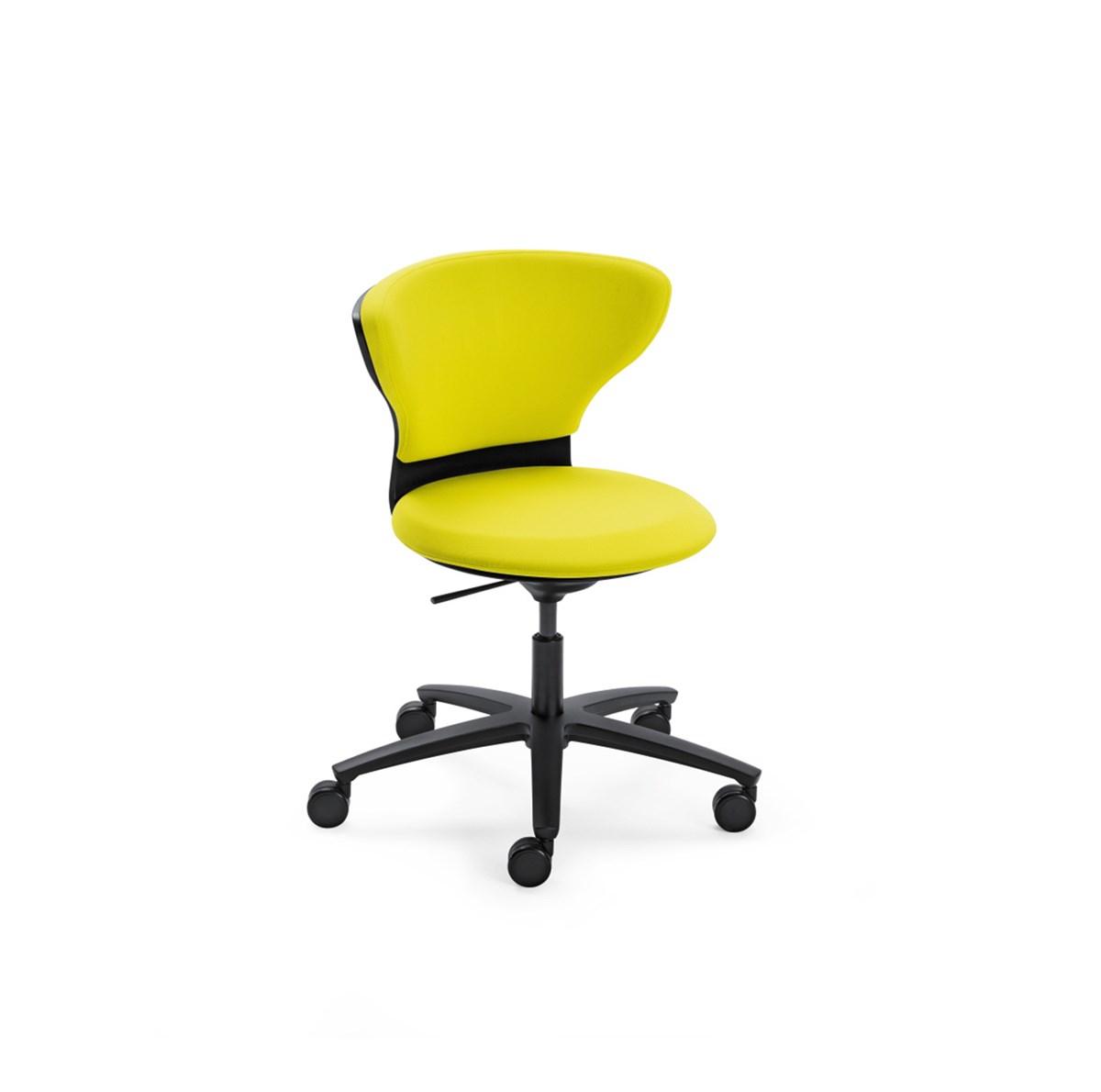 Sedus-Turn-Around-Chair-Matisse-1