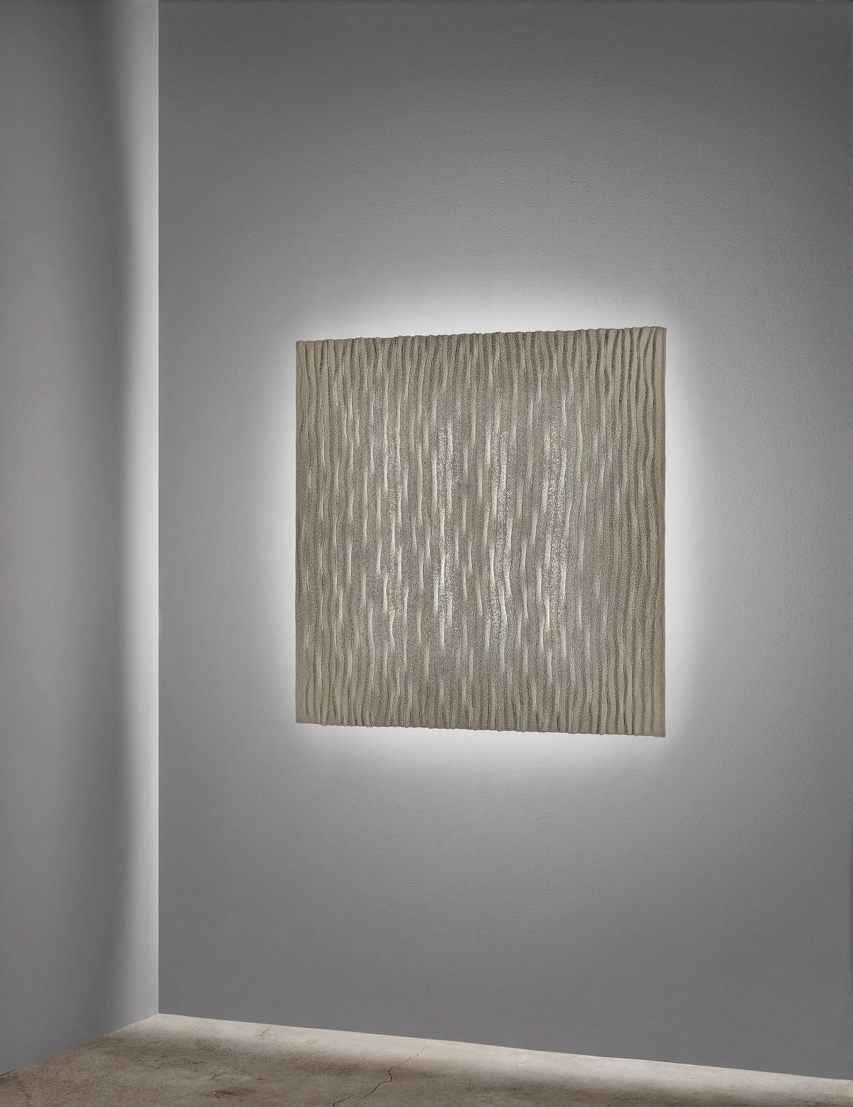 Arturo-Alvarez-Planum-Wall-Ceiling-Light-Matisse-6