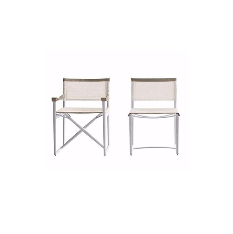Maxaltomirto Chair Outdoor