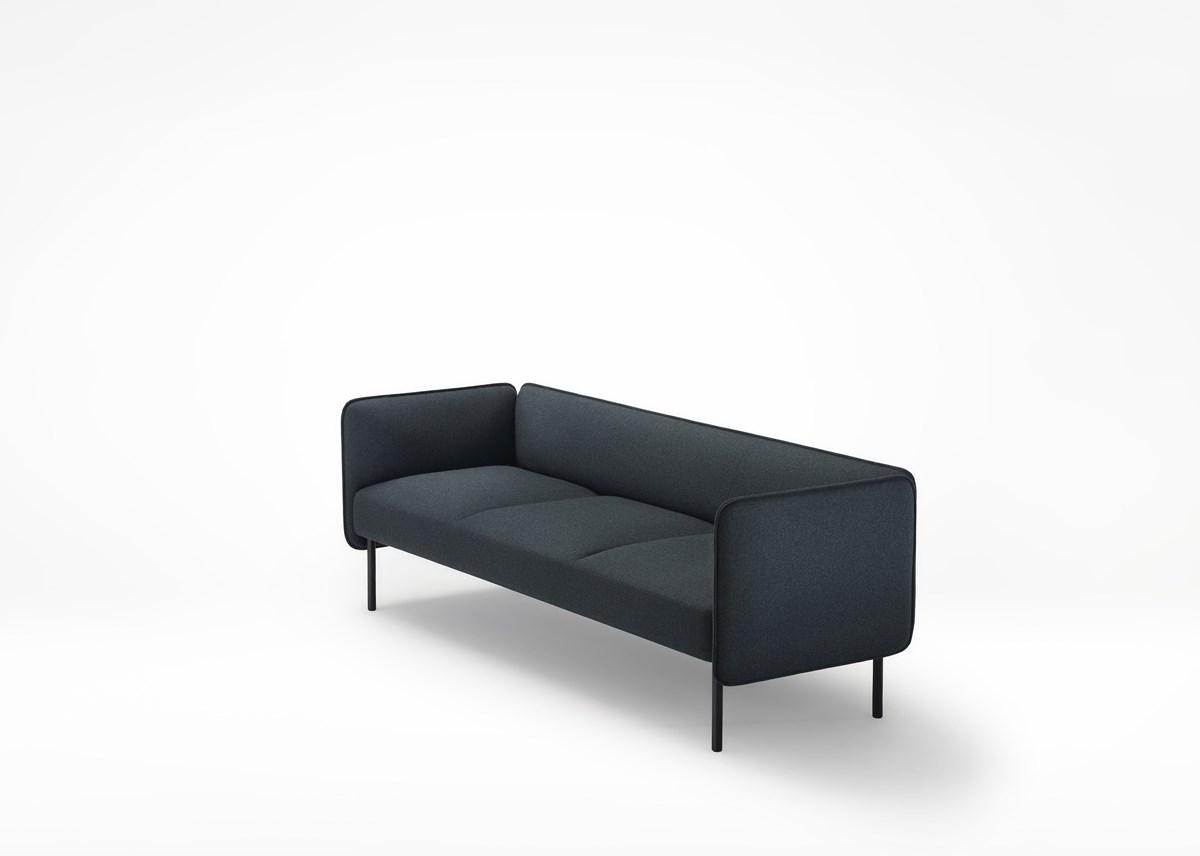 Ross-Gardam-Adapt-Lounge-Chair-Matisse-4