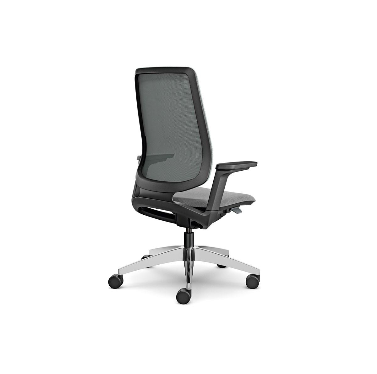 Sedus-Se:flex-Task-Chair-Matisse-2