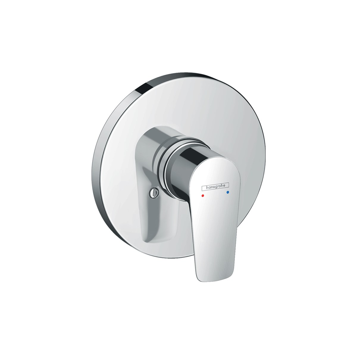 Hansgrohe-Talis-E-Shower-Mixer-Concealed-71766000-Matisse-1