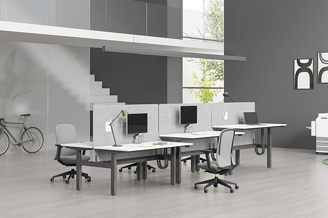 Neospace-Ergo-Sit-to-Stand-Desk-System-Matisse-2