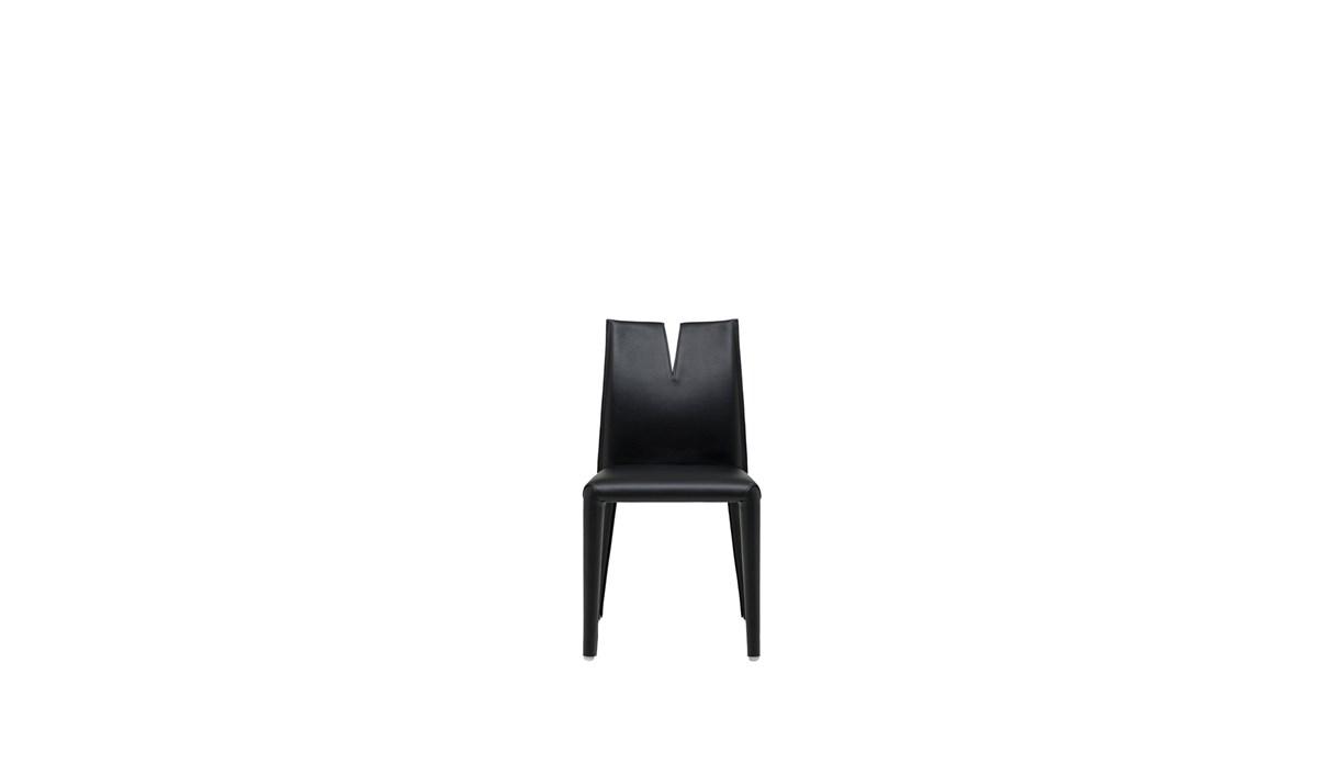 B&B-Italia-Mario-Bellini-Cutter-Chair-Matisse-1