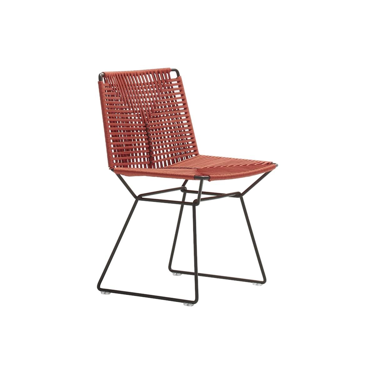MDF-Italia-Jean-Marie-Massaud-Neil-Twist-Chair-Matisse-1