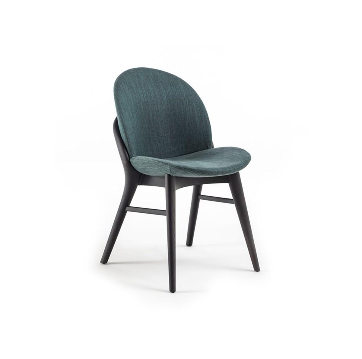 Porada-M.-Marconato-&-T.-Zappa-Lip-Chair-Matisse-1