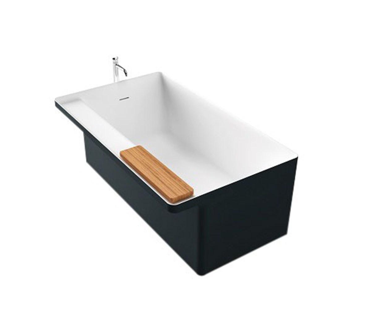 Marsiglia Bath
