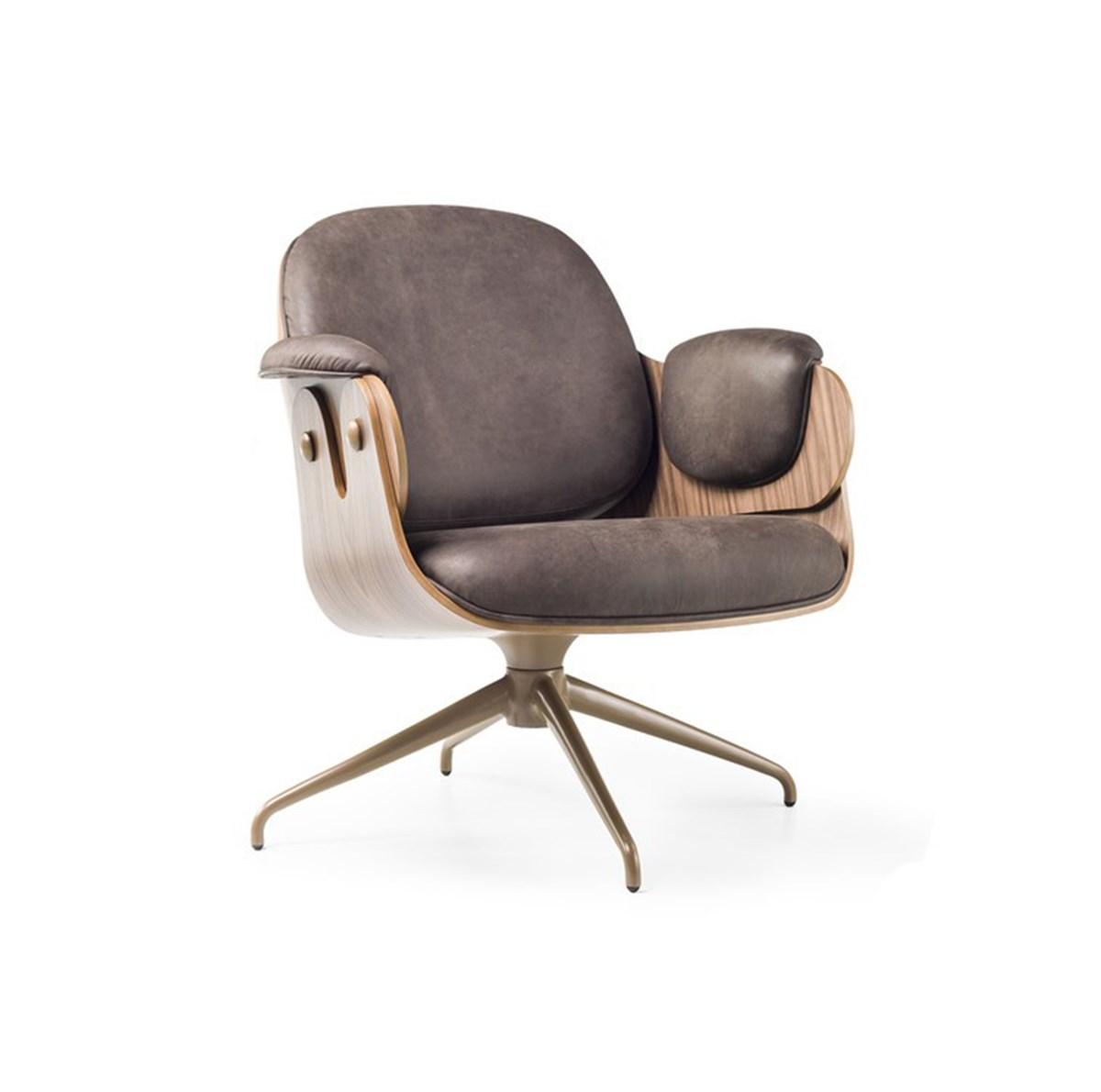 BD-Barcelona-Jaime-Hayon-Low-Lounger-Matisse-1