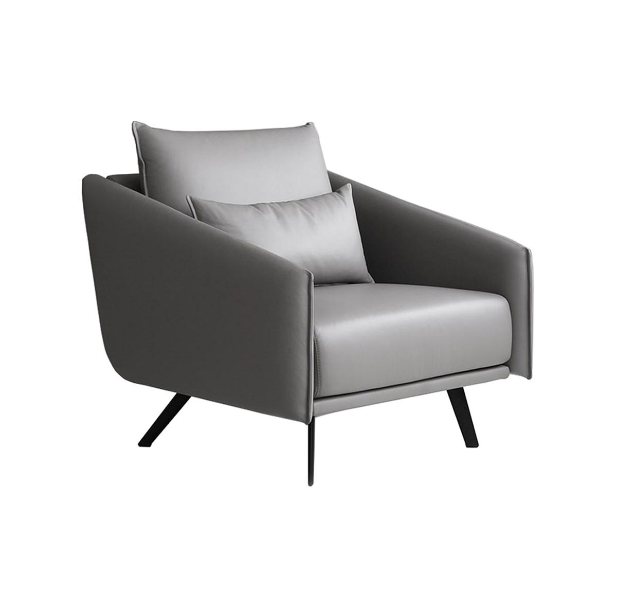 Stua-Jon-Gasca-Costura-Armchair-Matisse-1