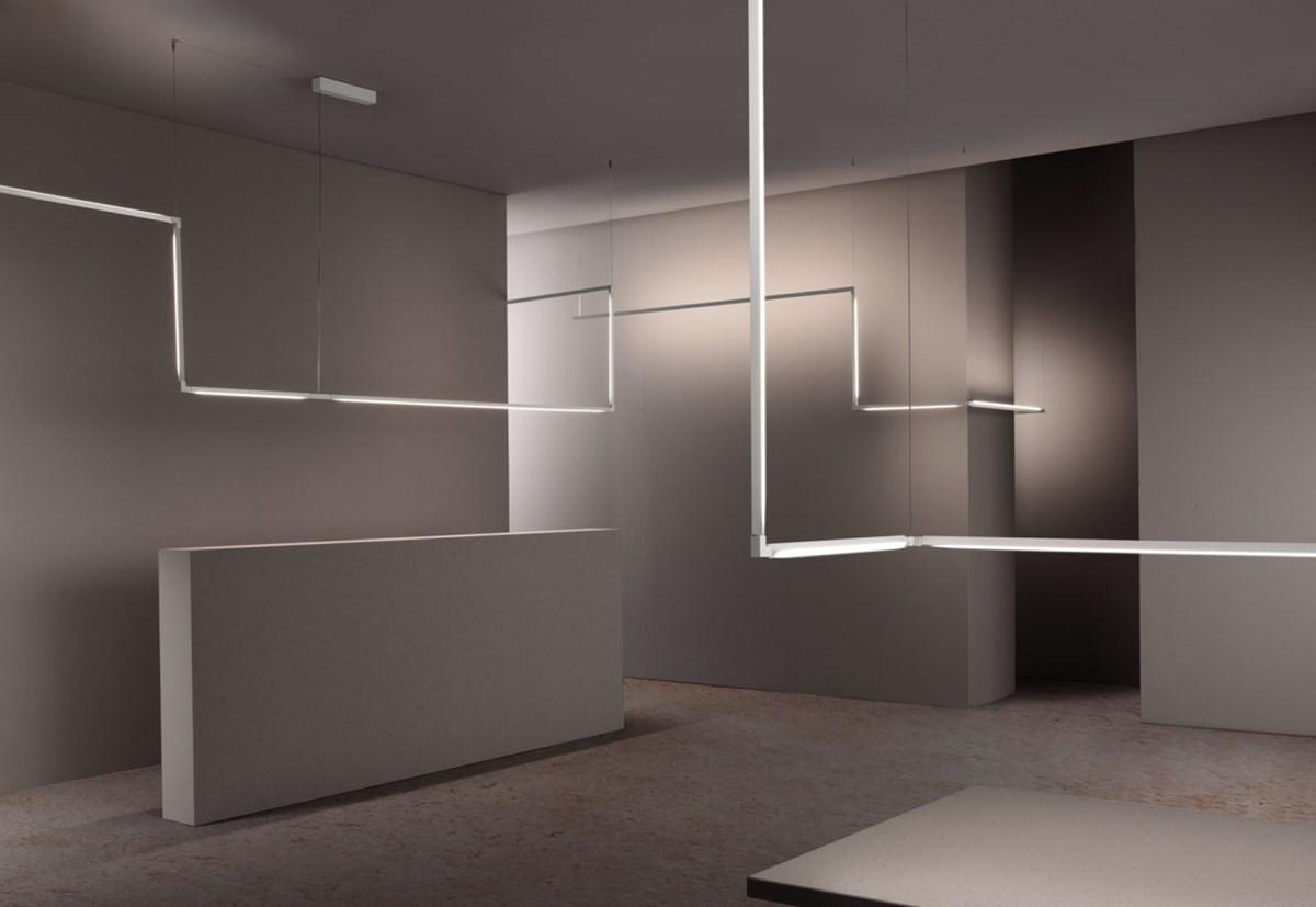 Nemo-Nemo-Design-Linescapes-System-Light-Matisse-4