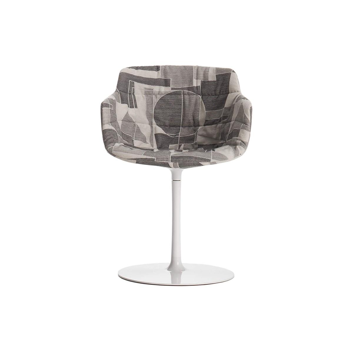 MDF-Italia-Jean-Marie-Massaud-Flow-Textile-Chair-Matisse-1