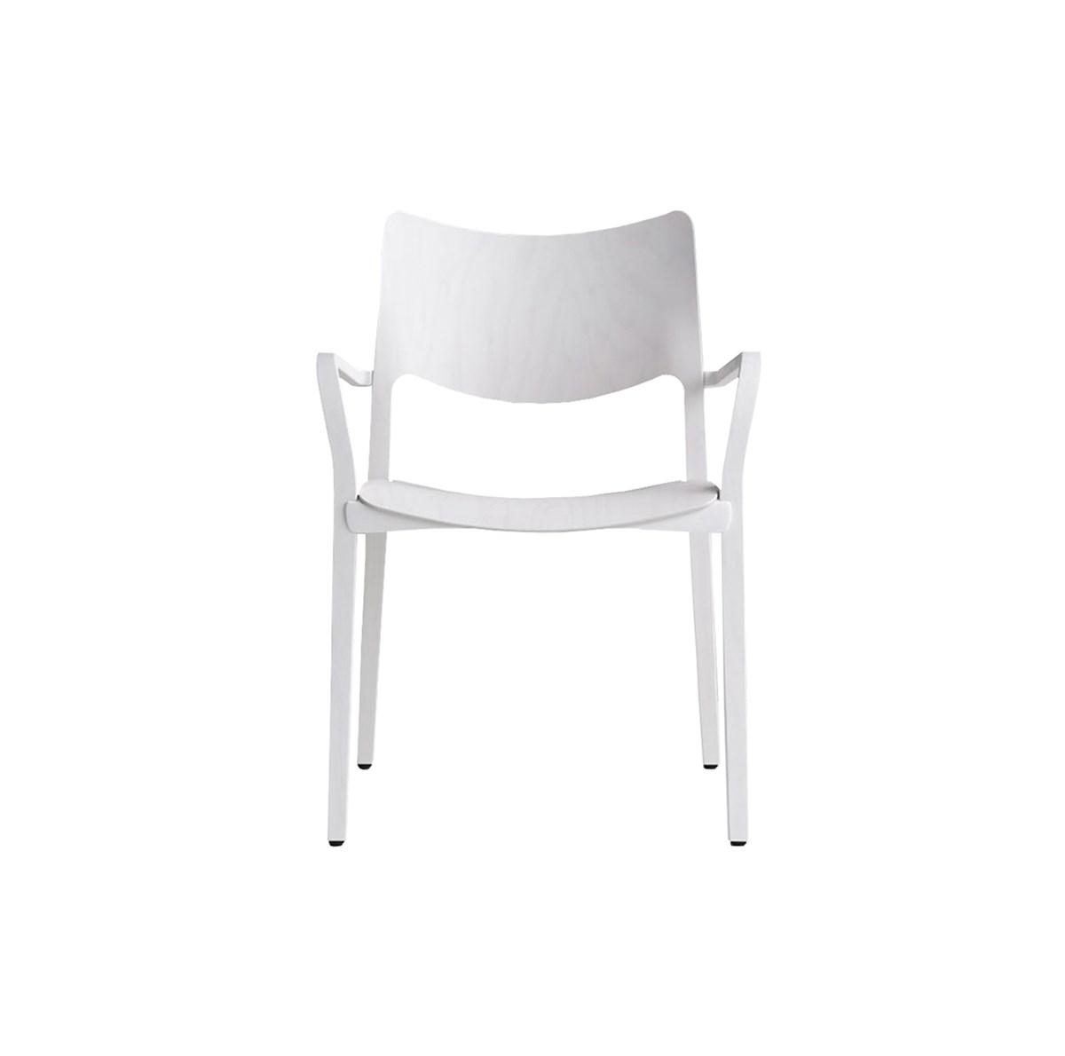 Stua-Jesus-Gasca-Laclasica-Armchair-Matisse-1