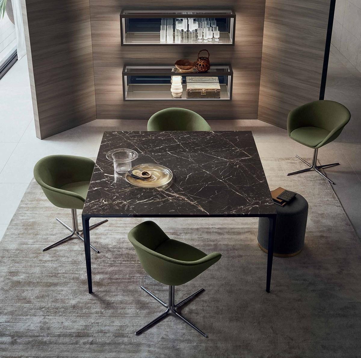 Rimadesio-Giuseppe-Bavuso-Long-Island-Table-Matisse-1