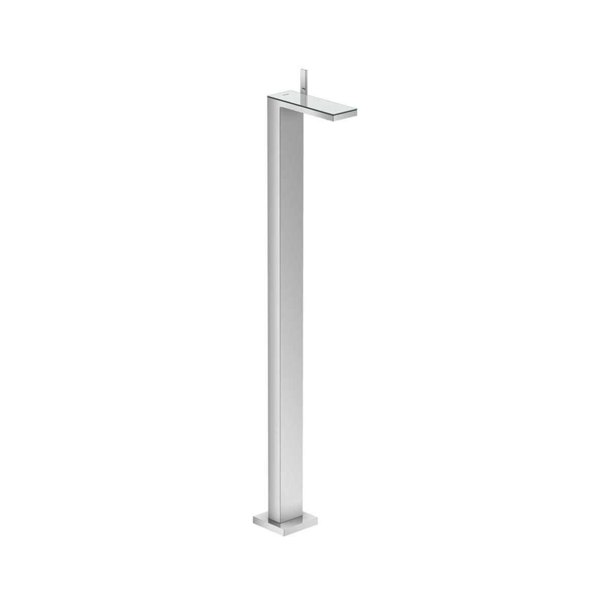 Hansgrohe-Phoenix-Design-AXOR-MyEdition-Basin-Mixer-Floor-Standing-47040000-Matisse-1