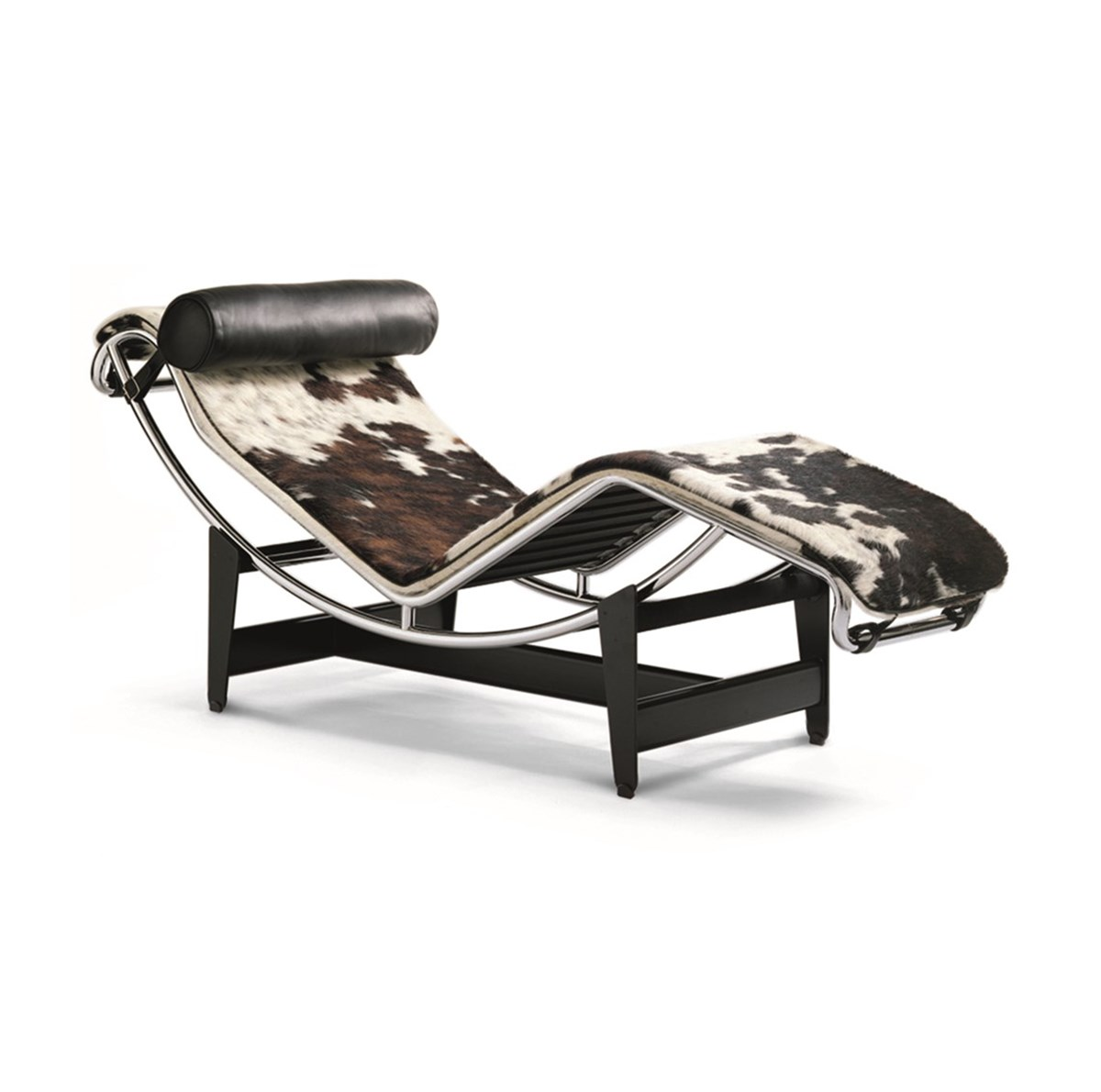 Cassina-Le-Corbusier-Pierre-Jeanneret-Charlotte-Perriand-LC4-Chaise-Longue-Matisse-1