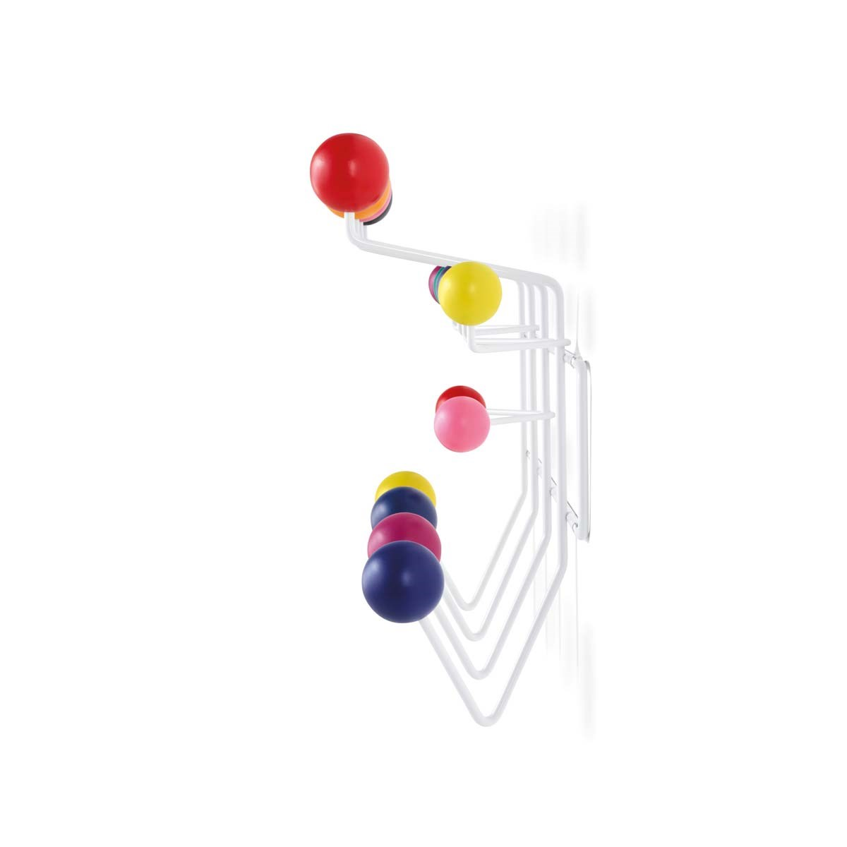 Hermanmiller Eames Hangitall Accessories 7