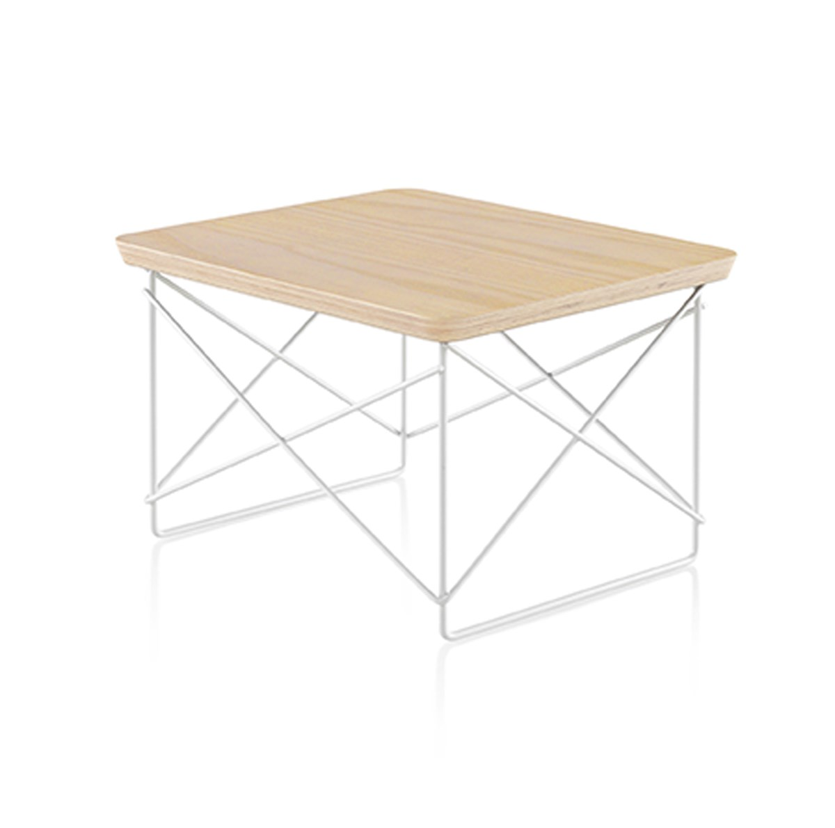 Herman-Miller-Charles-&-Ray-Eames-Eames®-Wire-Base-Low-Table-Matisse-1
