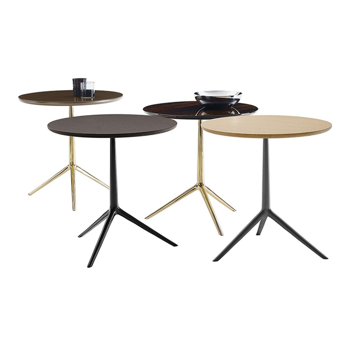 B&B-Italia-Antonio-Citterio-Cozy-Small-Table-Matisse-1