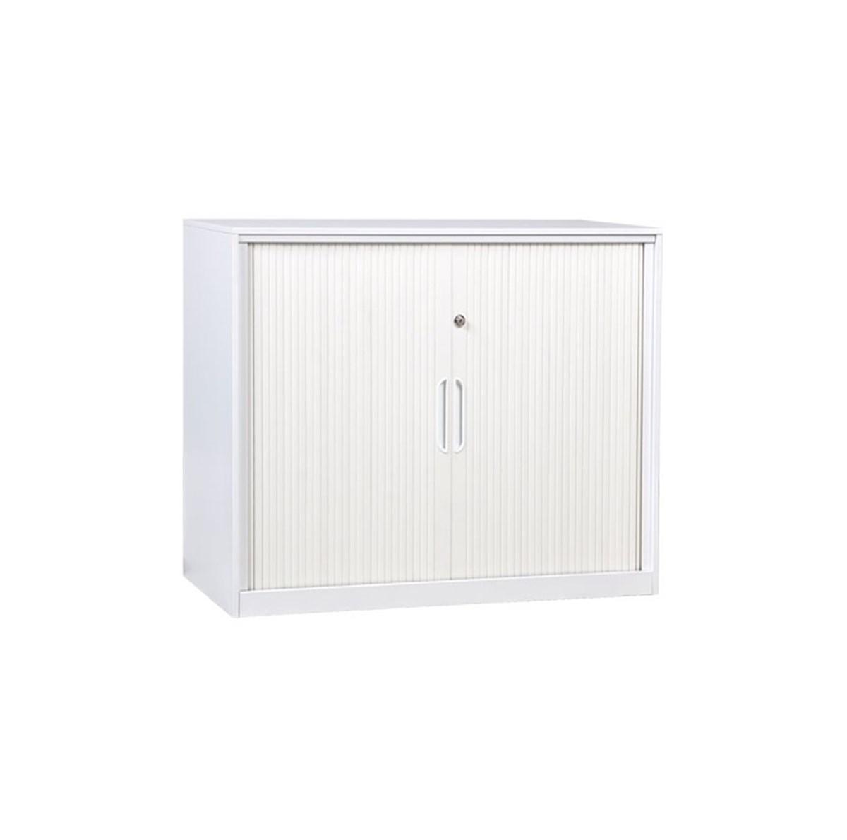 Neospace-Tambour-Cabinet-Short-Matisse-1