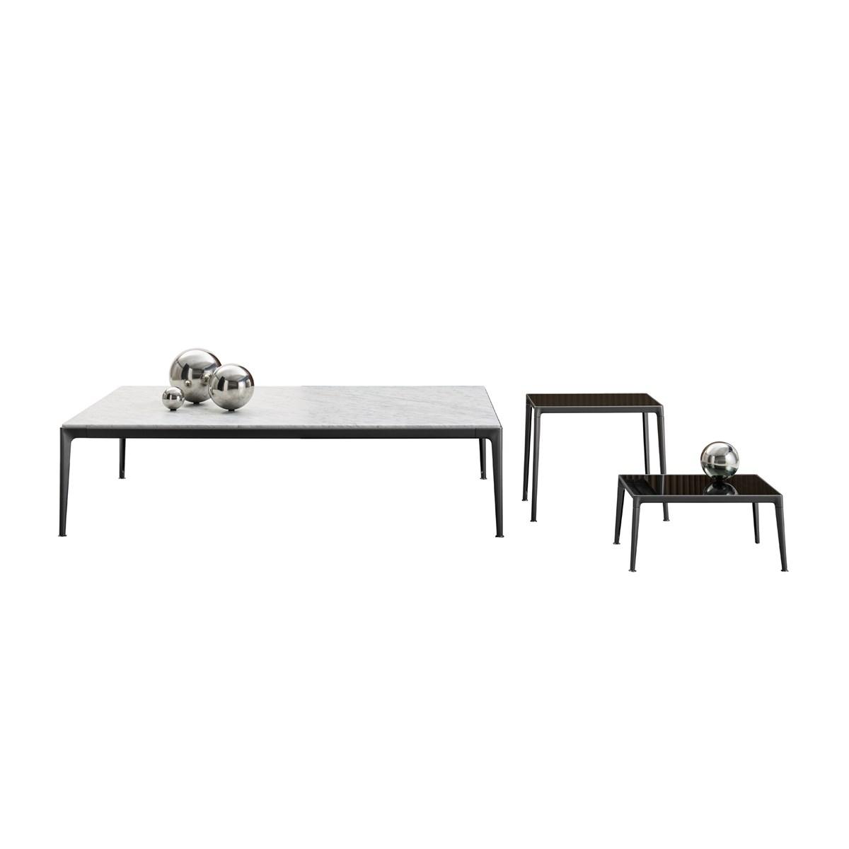 Mirto Indoor Table Beb Italia (1)