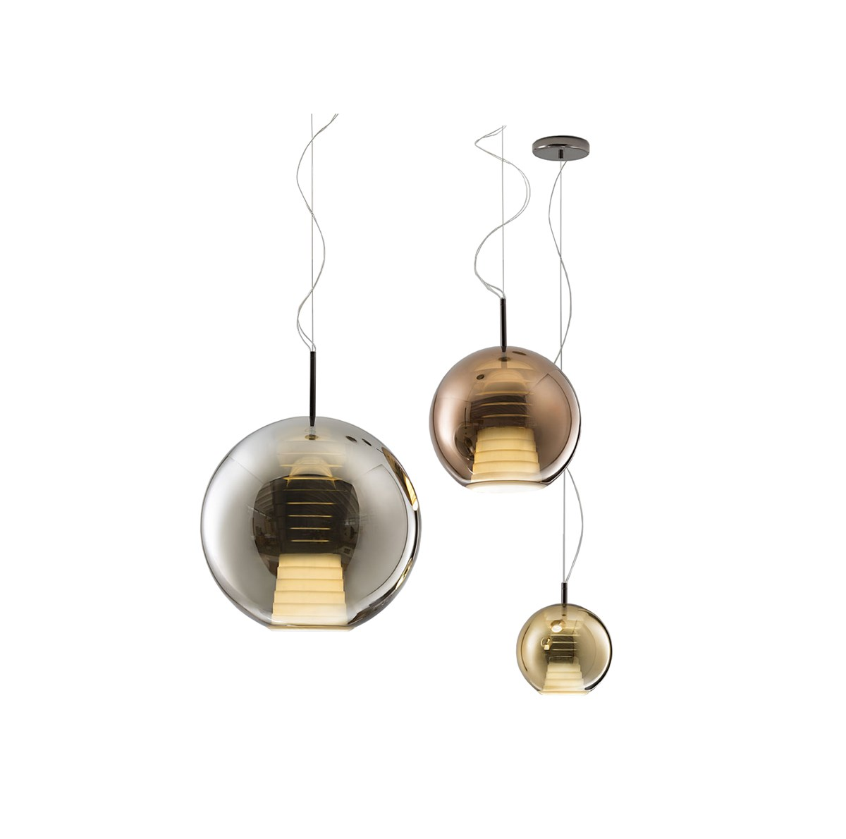 Fabbian-Marc-Sadler-Beluga-Royal-Pendant-Lamp-Matisse-1