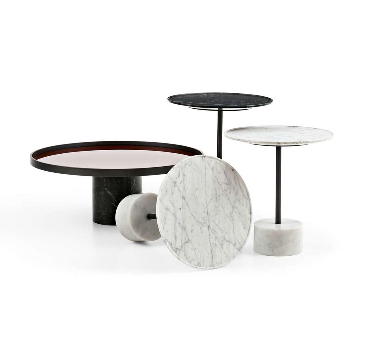 Cassina-Piero-Lissoni-9-Side-Table-Matisse-1 (1)