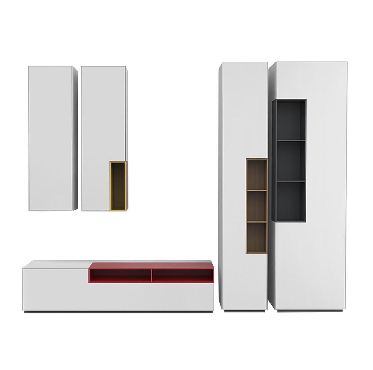 MDF-Italia-Neuland-Industrie-Design-Inmotion-Cabinets-Matisse-1