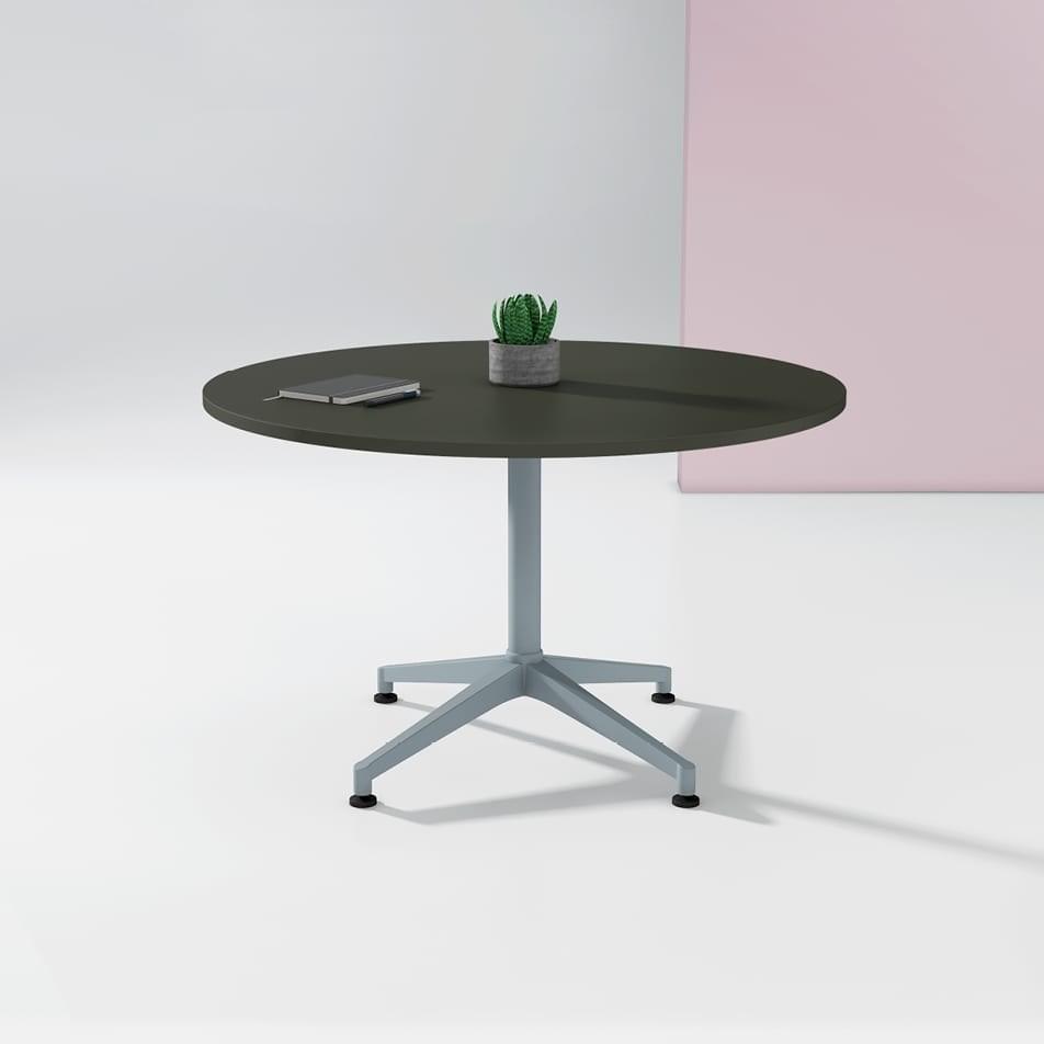 Thinking-Works-U.R-Table-Matisse-4