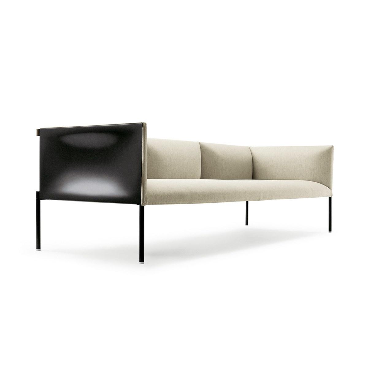 B&B-Italia-Patricia-Urquiola-Hollow-Sofa-Matisse-1