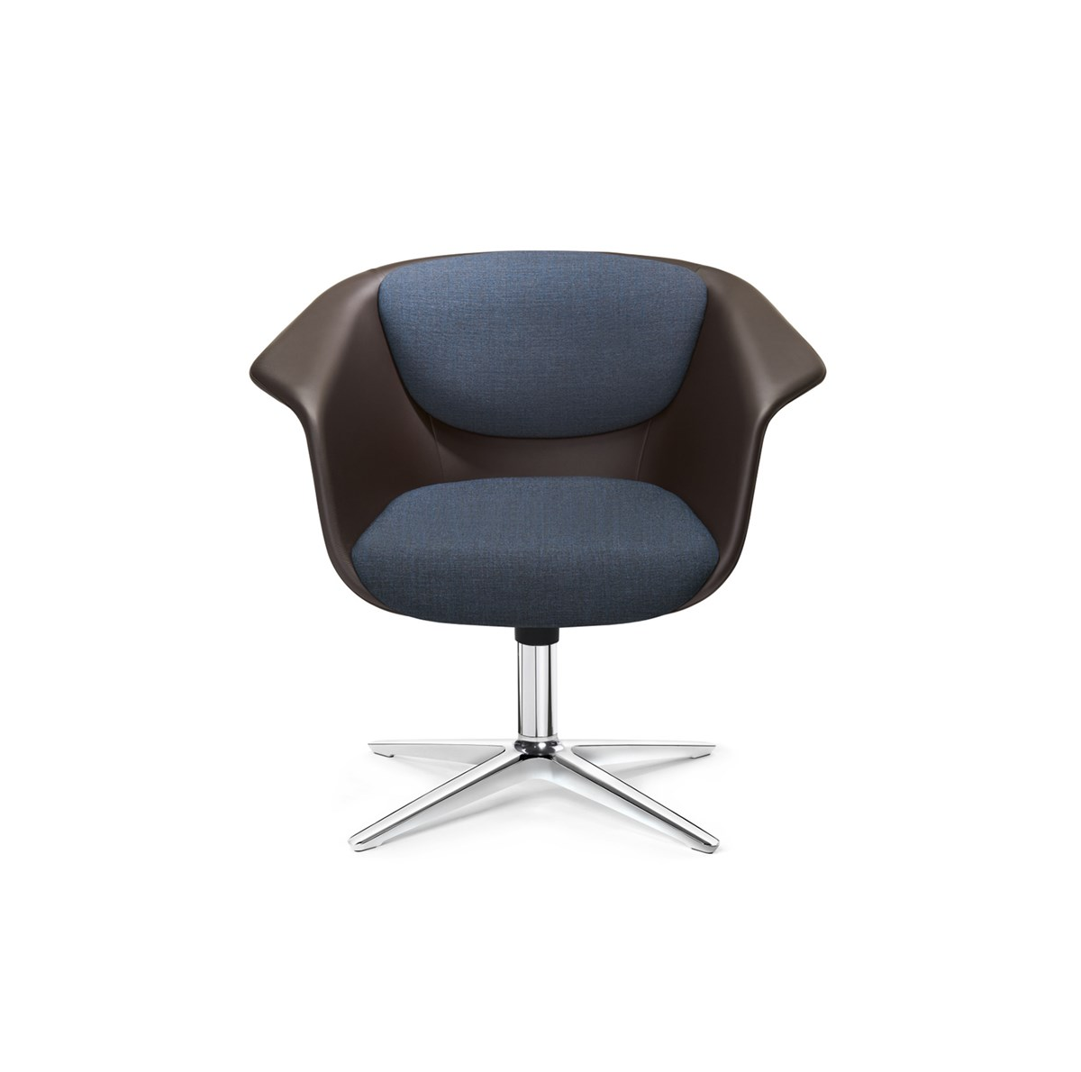 Sedus-Sweetspot-Armchair-Matisse-1
