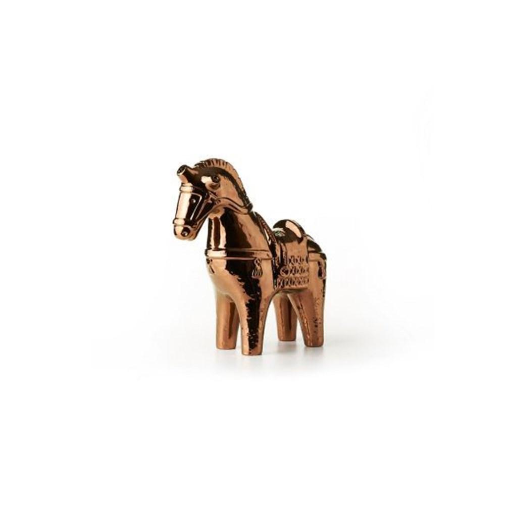 Horsecopper