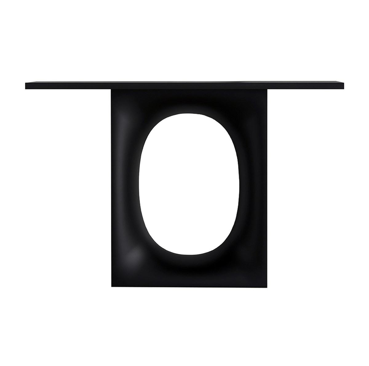 Kristalia-Kensaku-Oshiro-Holo-Console-Matisse-1