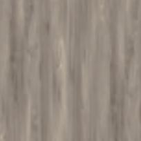 Decor Wood Stone