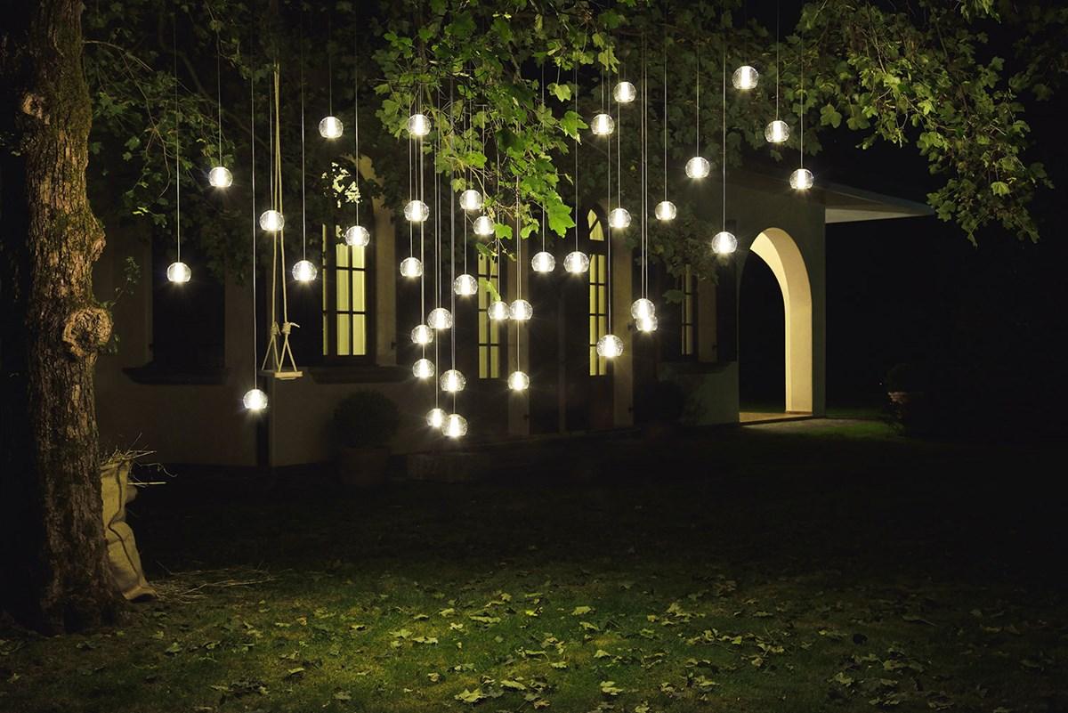 Fabbian-Marc-Sadler-Multispot-Beluga-Pendant-Light-Matisse-5