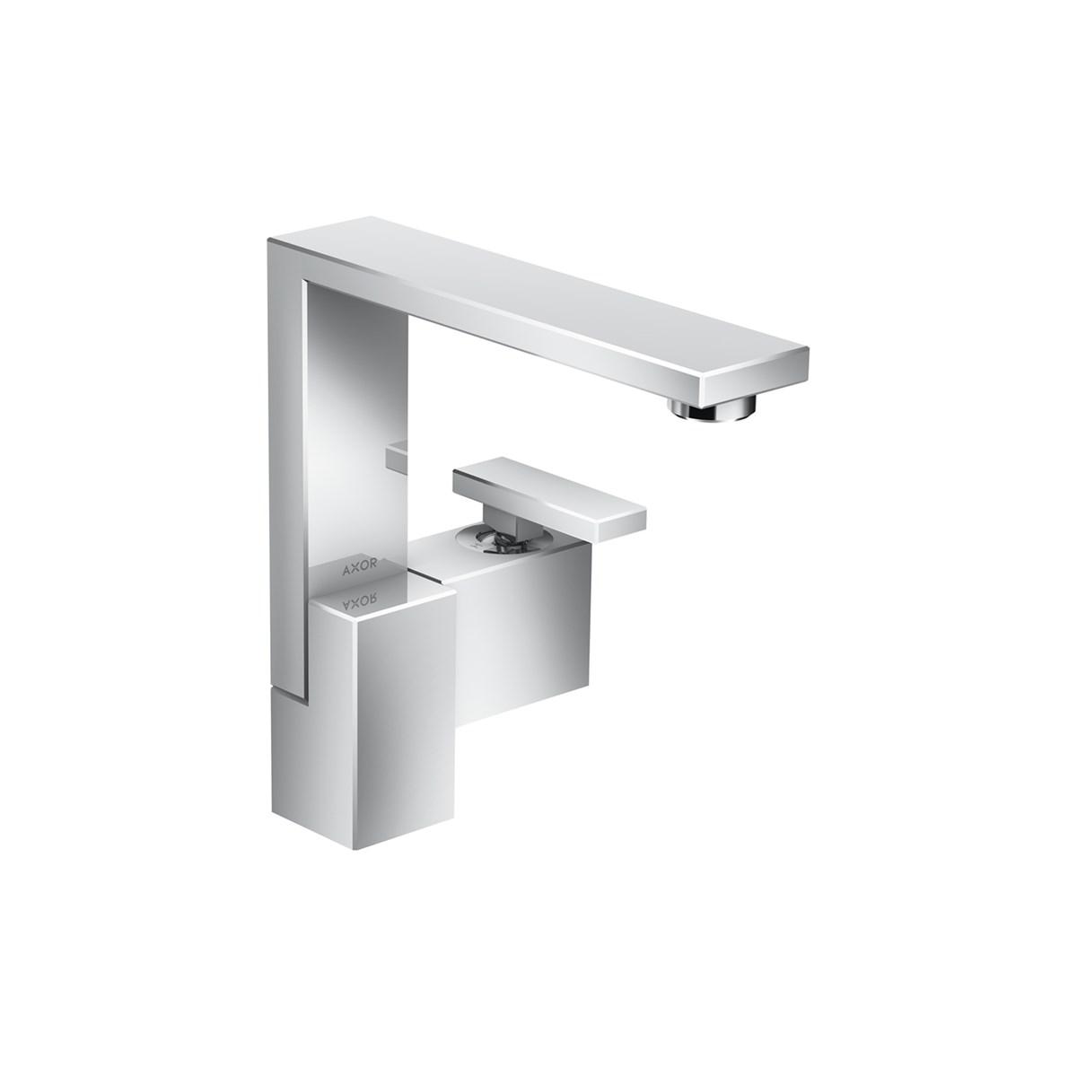 Hansgrohe-Jean-Marie-Massaud-AXOR-Edge-Basin-Mixer-190-46020000-Matisse-1