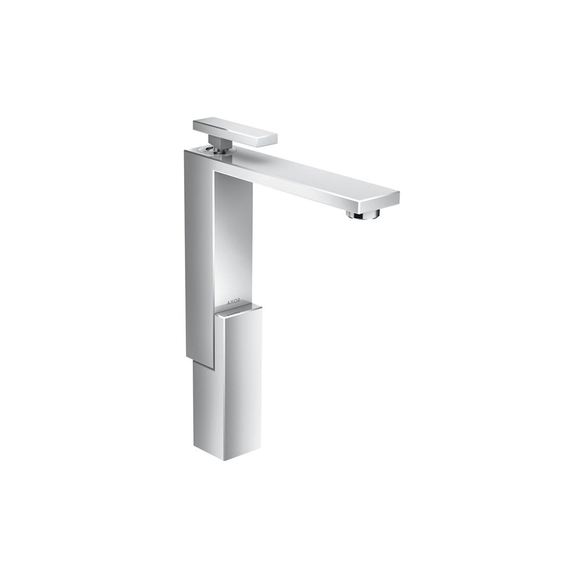 Hansgrohe-Jean-Marie-Massaud-AXOR-Edge-Basin-Mixer-280-46030000-Matisse-1