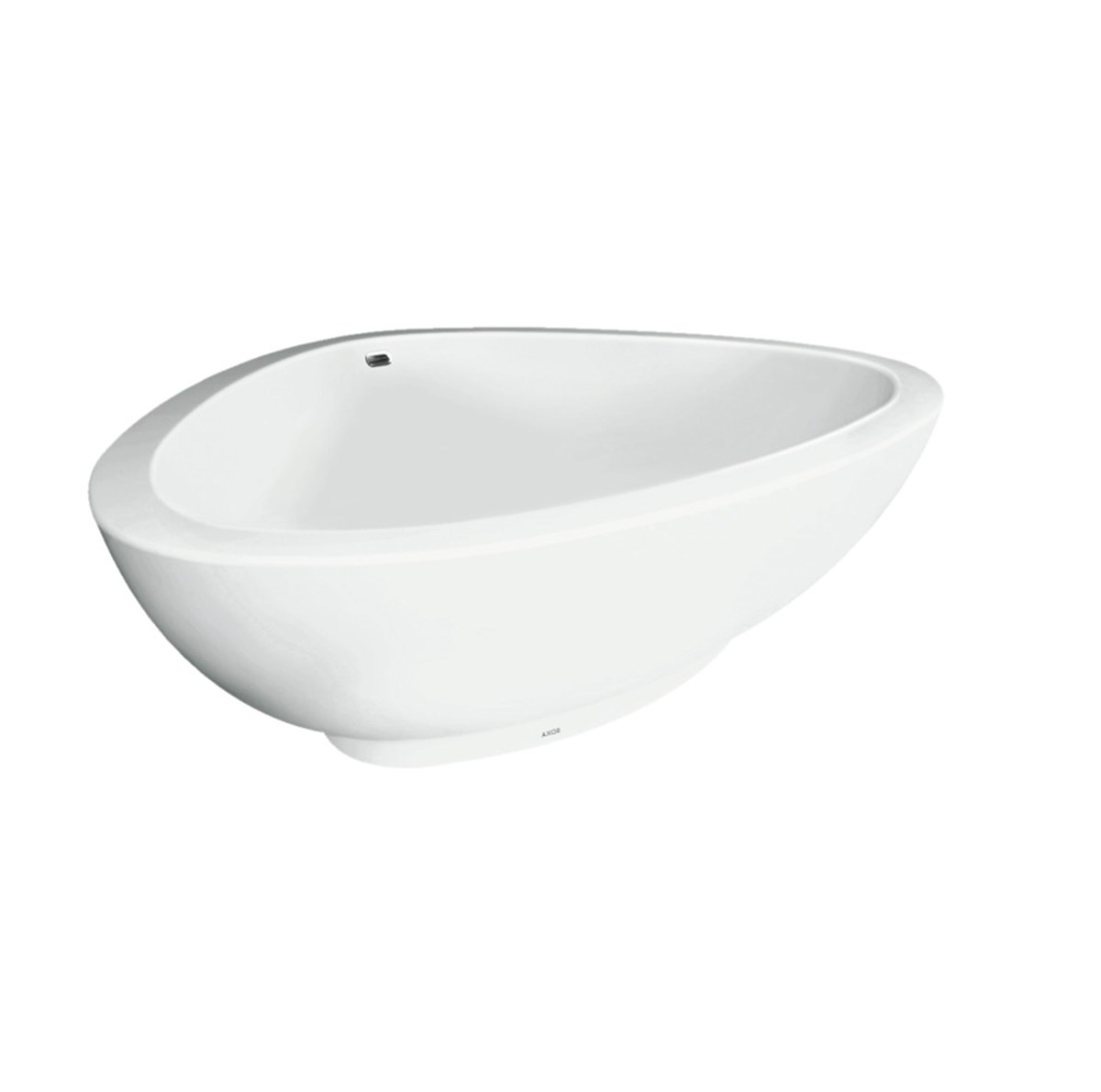 Hansgrohe Axor Massaud Baths