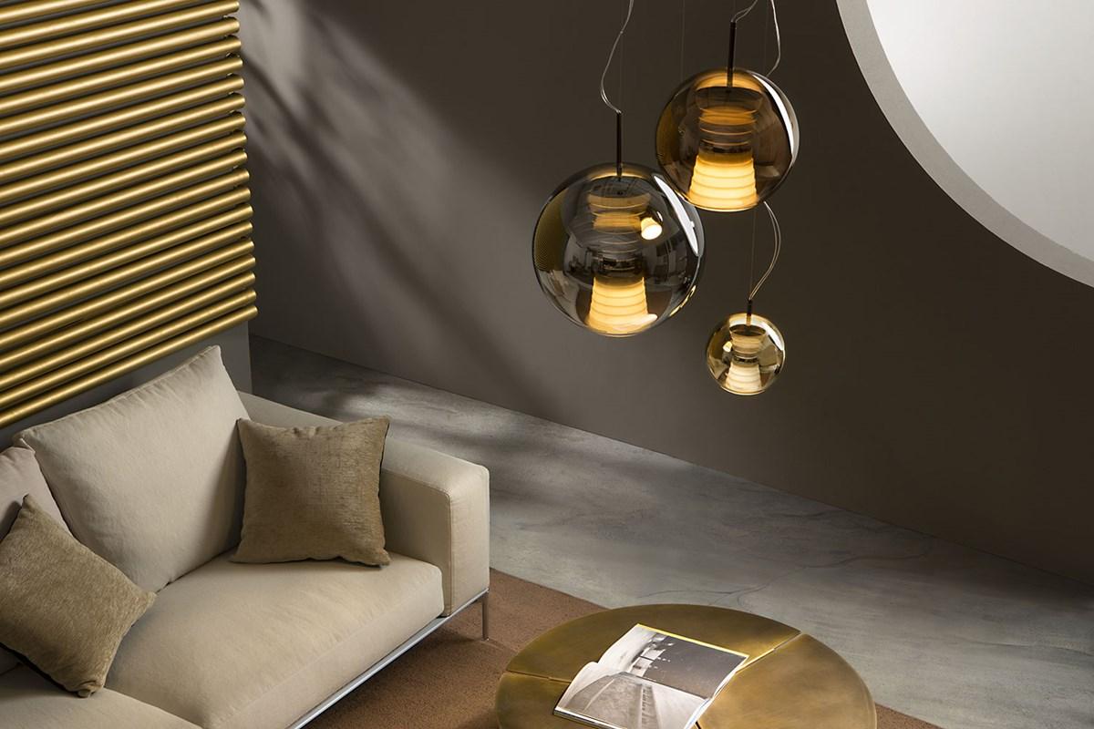 Fabbian-Marc-Sadler-Beluga-Royal-Pendant-Lamp-Matisse-3