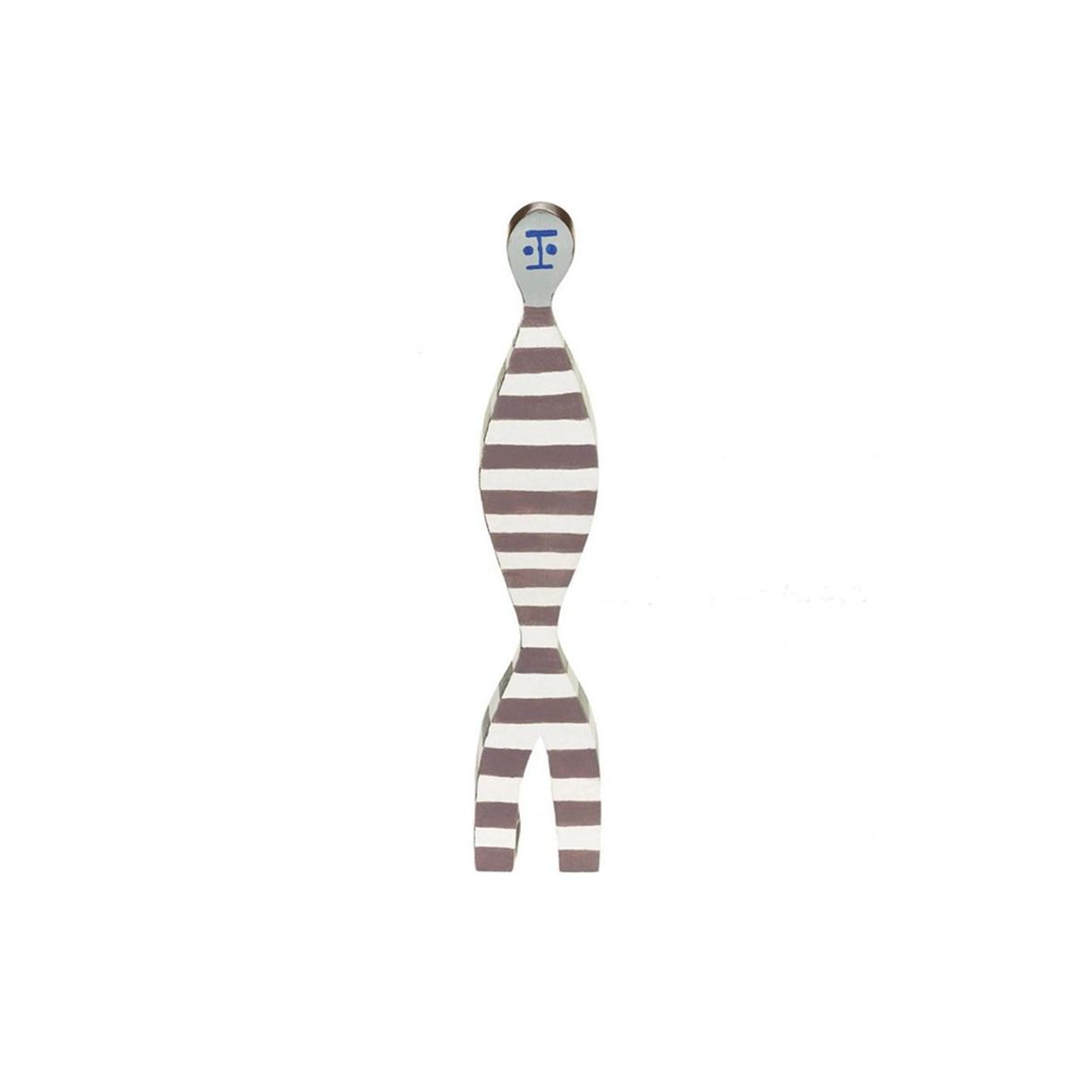 Vitra-Alexander-Girard-Wooden-Doll-No.16-Matisse-1