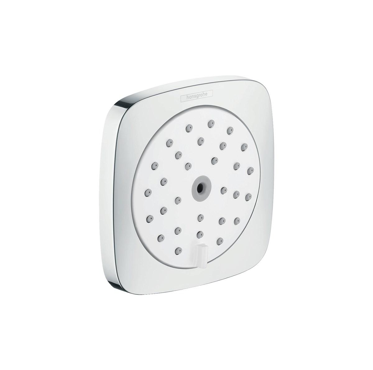 Hansgrohe-PuraVida-Body-Shower-100-28430000-Matisse-1