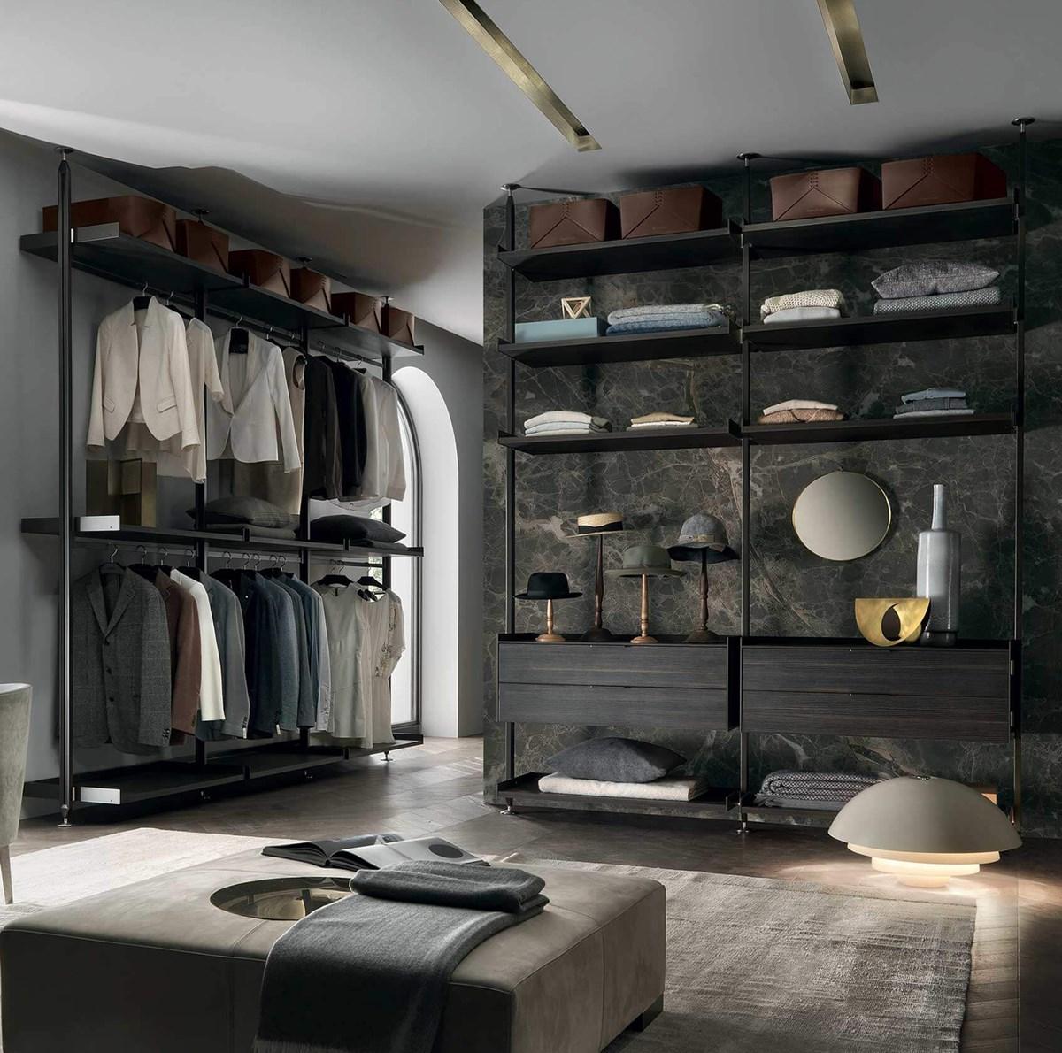 Rimadesio-Giuseppe-Bavuso-Zenit-Storage-Collection-Matisse-1